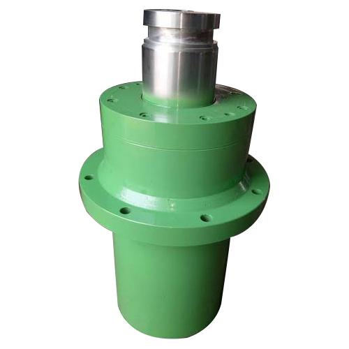 Hydralic Cyliner